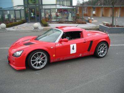 fitting roof vent to hardtop page 2 vx220 discussion vx220 owners club. Black Bedroom Furniture Sets. Home Design Ideas
